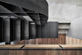 100 Kc Design Gallery Of Apartment X KC Studio 10