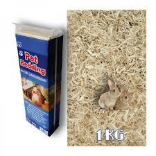 16 pine bedding for rabbits hamster pet bedding pine