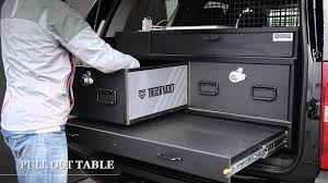 TruckVault - YouTube   Trucks   Pinterest Vehicle Firearm Storage And Secure Transportation Concealed Carry Inc Console Vault Chevrolet Silverado 1500 Full Floor 42017 Truck Vaults On The Trail Tread Magazine Lt1 Under Seat 2008 Gun Safe Updated Page Yamaha Forum Safes Gallery Suv Contact Me A Monstervault At Clover Truck Bed Check Out This Web Site From One The The Loft Dual Trunk Products Lund Industries Odyssey Weapons Security Amazoncom Magnetic Mount Holster For Home Hq Car Dodge Ram Best 2018