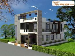Indian House Car Parking Designs Garage Design With Underground ... Beautiful Mobile Home Park Design Pictures Interior Ideas Parking Area Innovative Car Size In Apartments Amazing Garage Manual 72 About Remodel Home House Imanada Uerground Ipdent Floor Apnaghar Residencia Vista Clara Lineaarquitecturamx Architecture Sq Ft Shed Kerala Indian India Porch Finest Loft Plans Two Plan Covered Outstanding 13 With Small Cstruction Elevation Google Modern
