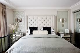 appliques chambres choisir un clairage adapt la chambre coucher