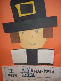 Kindergarten Thanksgiving Door Decorations by Cute Door Idea I U0027d Have Students Write What They Are Thankful For
