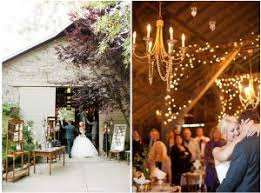 Emejing Cheap Barn Wedding Venues s Style and Ideas
