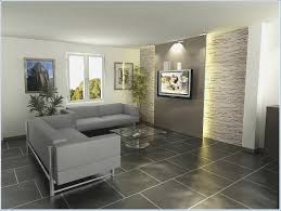wohnzimmer steinwand modern on in im preis groundwerxci info