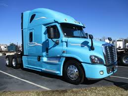 Freightliner Trucks In Arkansas For Sale ▷ Used Trucks On Buysellsearch