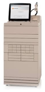 pyxis automated dispensing cabinets memsaheb net