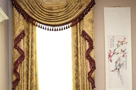 Sears Kitchen Window Curtains by Curtains And Valences Sears Kitchen Curtains Valances Curtains And