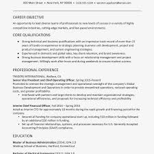 How To Write A Resume Profile 18 Personal Samples Template Example ... Example Objective For Resume Fresh Cover Letter Profile Section Of Elegant Inspirational Skills What To Include In A Career Hlights Experience On Examples New Collection Beautiful Greenbeltbowl Try These To Write In About Me 50 Tips Up Your Game Instantly Velvet Jobs Amazing Science Get You Hired Lviecareer Students With No Work Pdf Cool Rumes Core For Personal Customer How Post Lkedin Sample 30