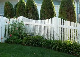 Pvc Picket Backyard Fence Designs : Picket Backyard Fence Designs ... Cheap Diy Backyard Fence Do It Your Self This Ladys Diy Backyard Fence Is Beautiful Functional And A Best 25 Patio Ideas On Pinterest Fences Privacy Chain Link Fencing Wood On Top Of Rock Wall Ideas 13 Stunning Garden Build Midcentury Modern Heart Building The Dogs Lilycreek Sanctuary Youtube Materials Supplies At The Home Depot Styles For And Loversiq An Easy No 2 Pencil