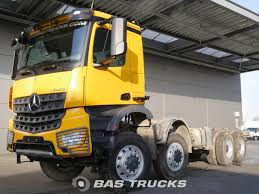 Mercedes Arocs 4151 AK Truck Euro Norm 6 €90400 - BAS Trucks Theres A 700hp Mercedes G63 Amg 6x6 For Sale In America The Drive Richard Hammond Tests Suv In Abu Dhabi Top Gear Series 21 Al Ghazal Benz Cars Pinterest Benz And This Is Mercedesbenzs New Premium Pickup Truck Verge Exclusive Paul Aalmans Amazing Actros Camper Build V12 65 Ltr 6 Wheel Drive Ipdent Suspension Best 6wheeled Cars Ever Auto Express Wheel Truck Price Black Amg 66 For Mercedes Benz Actros 2544 Megaspace X 2 Euro 5 Tractor Unit 2009 Save Our Oceans