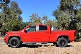 2016 Chevy Colorado Duramax Gets 31 Mpg Highway - Autoblog Chevrolet Colorado Diesel Americas Most Fuel Efficient Pickup Five Trucks 2015 Vehicle Dependability Study Dependable Jd Is 2018 Silverado 2500hd 3500hd Indepth Model Review Truck The Of The Future Now Ask Tfltruck Whats Best To Buy Haul Family Dieseltrucksautos Chicago Tribune Makers Fuelguzzling Big Rigs Try Go Green Wsj Chevy 2016 Is On