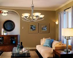 21 family room light fixtures living room ceiling lights