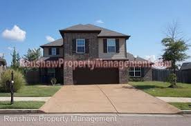 5 Bedroom House For Rent by 4 Bedroom Memphis Homes For Rent Memphis Tn