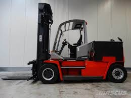 Kalmar ECF 80-9 TRIPLEX - Electric Forklift Trucks, Price: £74,484 ... 2008 Shunter Kalmar Camions Dubois Introduces Its Latest Forklift To The North American Market Heavy Trucks 1852 Ton Capacity Pdf Gains Important Orders From Dp World For Terminal Tractors 2012 Single Axle Shunt Truck 2047 Little League Equipment Boosts As Major Ethiopian Terminals Expand Find A Distributor Blog Receives Order 18 Forklift Ecf 809 Triplex Electric Price 74484 Image Gallery Ottawa Dcd 455 Diesel Forklifts 7645 Year Of Trucks Windsor Materials Handling Drf 45070s5x Cstruction 89950 Bas
