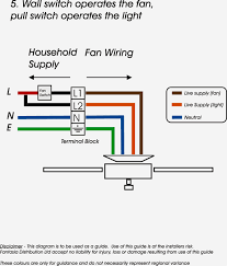 Lighting Wiring Diagram Pleasing House Light Uk At - Agnitum.me Basic Electrical Wiring Home For Dummies Electrician Basics House Wire Diagram Household In Diagrams Wiring Diagram Residential Writing Proposals For Stunning Design Contemporary Interior Basic Home Electrical Wiring Diagrams In File Name Best Ford F150 Great Ideas Planning Of Plan Good Consumer Unit Design And Low Electric Fields The House Software Wiringdiagramb Automotive