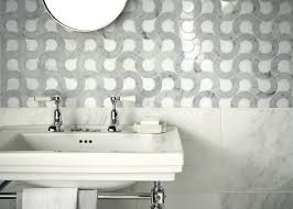 Tiles For Kitchens Ideas Bathroom Tile Ideas From Metro Tiles To Chevron More