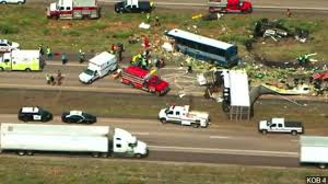 Death Toll Rises In New Mexico Bus Crash 2018 Annual Meeting Ipanm Nmtruckingassoc 2017 New Mexico Trucking Magazine Spring By Ryan Davis Issuu Cnm Launches 5week Traing For Truck Driving To Meet Local Deadly Bus Crash Prompts Negligence Claims Commercial Industry Trends Hub Intertional Semi Truck Trailer Van Box Stock Photos Home Ipdent Automobile Dealers Association Arizona Facebook 3 Dead Dozens Hurt In Highway Multivehicle Contact Us Illinois Fall 2015