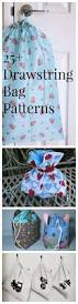 best 25 bag tutorials ideas on pinterest small pouch diy felt