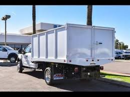 2017 Ford F450 Dump Trucks In Arizona For Sale ▷ Used Trucks On ... 2017 Ford F450 Dump Trucks In Arizona For Sale Used On Ford 15 Ton Dump Truck New York 2000 Oxford White Super Duty Xl Crew Cab Truck 2008 Xlsd 9 Truck Cassone Sales Archives Page Of And Equipment Advanced Ford For 50 1999 Trk Burleson Tx Equipmenttradercom Why Are Commercial Grade F550 Or Ram 5500 Rated Lower On Power 1994 Dump Item Dd0171 Sold O 1997 L4458 No