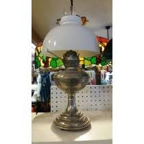 Rayo Oil Lamp Shades by Oil Lamp Parts Oil Lamp Chimneys Hurricane Lamp Parts Oil Lamp