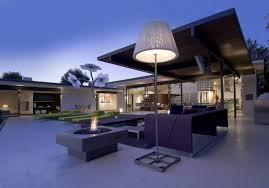 100 Cheap Modern House Breathtaking Showcasing Perfection Hopen Place
