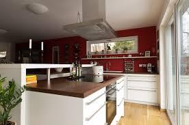 moderne küche mit kochinsel ihr küchenstudio im saale orla