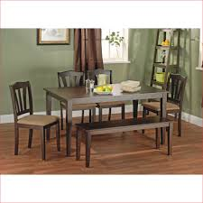 Walmart Dining Table Chairs by Walmart Dining Room Furniture Dining Room Sets Walmart Fascinating