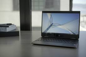 HP Spectre X360 13 2019 Review: This Laptop Gets Stupidly ... Magazine Store Coupon Codes Hp Home Black Friday 2018 Ads And Deals Cisagacom Best Laptop Right Now Consumer Reports Pavilion 14in I5 8gb Notebook Prices Of Hp Laptops In Nigeria Online Voucher Discount Parrot Uncle Coupon Code Dw Campbell Goodyear Coupons Omen X 2s 15dg0010nr Dualscreen Gaming 14cf0008ca Code 2013 How To Use Promo Coupons For Hpcom 15 Intel Core I78550u 16gb 156 Fhd Touch 4gb Nvidia Mx150 K60 800 Flowers 20 Chromebook G1 14 Celeron Dual
