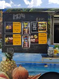 Touch Of Polynesia Food Truck – Redneck Food Rambles Super Tot Truck Atlanta Food Trucks Roaming Hunger Jaxfoodtruck Twitter Food Truck Wrap For Thai Blast Media Inc Amazing Bowl Goers The 15 Best In Melbourne Dan Medalsy I Trucking Love Pickydinerscom Menu Template On Behance Suphero Cleveland Fight Intel Photo Image Gallery Q Superqfoodtruck