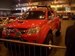 File:Top Gear Arctic Hilux 1.jpg - Wikimedia Commons Toyota Vs Jeep Powertrain Warranties Fj Cruiser Forum Killing Hilux Top Gear Rc Edition Traxxas Trx4 Youtube Filegy56 Mzz Gears 30 D4d 7375689960jpg Pickup Truck Drag Race Usa Series 2 Peet Mocke V6 Timeline Express Announcements Archive Page Of 3 Arctic Is It In You Rutledge Woods Trd Pro Tundra S3 Magazine As Demolished On The Bbc Television Program Trucks Vehicle Cversions Patrol Hilux Review Specification Price Caradvice Topgear Malaysia This Is A Oneoff 450bhp V8engined Isuzu Dmax At35 Review