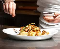 cuisine chef 4 trucs et astuces cuisine du chef dale mackay