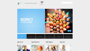 Web2day Design: Professional And Affordable High Quality Web ... How To Design Your Blog Home Page For Focus And Clarity Convertkit Best 25 Flat Web Ideas On Pinterest Design 18 Trends 2017 Webflow 57 Best Glitch Website Images Colors Advertising Hubspot Homepage Update Png20 Of The Paradigm Systems Cloud Solutions Expert Website Omdesign Ldon Invision Digital Product Workflow Collaboration 100 Websites Interior Designer Edit A Sharepoint Home Page Lyndacom Overview Youtube 1250 Ux Ui Web Creative