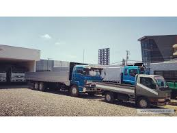 100 Surplus Trucks Dealer Of Quality And Brandnew