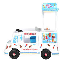 Rollplay 6 Volt EZSteer Ice Cream Truck Ride On Toy, Battery-Powered ... Dc Has A Robert Muellerthemed Ice Cream Truck Because Of Course Little Girl Hit And Killed By Ice Cream Truck In Wentzville Was Bona Good Humor Is Bring Back Its Iconic White Trucks This Summer All 8 Songs From The Nicholas Electronics Digital 2 Sugar Spice I Dont Rember These Kinds Of Trucks When Kid We Do Love The Comes Round Twozies Cool Times Quality Service St Louis Mrs Curl Shop Outdoor Cafe Two Men Accused Selling Meth Marijuana Junkyard Find 1974 Am General Fj8a Truth