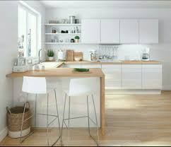 accessoire de cuisine accessoire cuisine cuisine shelves kitchens and