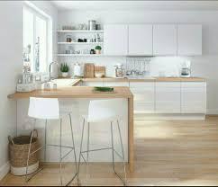 accessoires cuisines accessoire cuisine cuisine accessoires cuisine