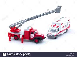 Toy Fire Truck Stock Photos & Toy Fire Truck Stock Images - Alamy Customlegofiretrucks Table4bat1 Twitter 60107 Lego Fire Ladder Truck City Age 512 214 Pieces New Bricks And Figures My Collection Of And Non Rescue Llyfunctional Mobile Crane Shames Everything Youve Ever Built Custom 1735075205 Preview To My Custom Fire Dept Ems Pd Youtube Another Certified Professional Set Found Stam With Downloadable Itructions Parts Lists For 3 Trucks No Etsy Lego 4x4 Building Ages 5 12 Shared By Moc Airport Station Ideas Product Ideas Realistic