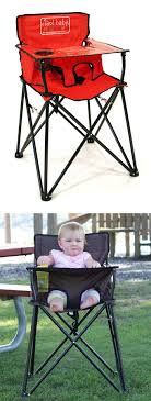 Baby Portable Travel High Chair - Folds Up Into A Carrying Bag Just ... Fniture Stylish Ciao Baby Portable High Chair For Modern Home Does This Carters High Chair Fold Up For Storage Shop Your Way Bjorn Trade Me Safety First Fold Up Booster Outdoor Chairs Camping Seat 16 Best 2018 Travel Folds Into A Carrying Bag Just Amazoncom Folding Eating Toddler Poppy Toddler Seat Philteds Mothercare In S42 Derbyshire Travel Brnemouth Dorset Gumtree