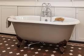 englische badewanne badewanne traditionelle bäder