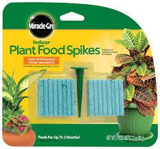 Natural Fertilizer For Pumpkins by Amazon Com Fertilizers U0026 Plant Food Patio Lawn U0026 Garden