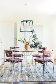 100 Interiors Online Magazine Domino Tyler Karu Design Maine