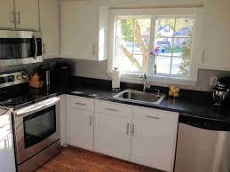 Sterilite 4 Shelf Cabinet Home Depot by Who Makes Hampton Bay Cabinets Hampton Bay Kitchen Cabinets 7