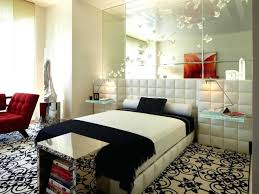 Mirror Wall Decor For Bedroom Ideas Also Outstanding Designs Bedrooms Images Pictures Design Stickers Mirrored Strips Signs Cabinet