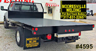 Mooresville Welding & Flatbed Truck Bodies 220 E Washington St ... Duramag Truck Bodies Shaws Garage Flatbed United Quality Alinum Pennsylvania Martin Beds For Sale Halsey Oregon Diamond K Sales Trucks In New York Voth Steel Hoekstra Equipment Inc Alinum Flatbed Welcome To Ironside Body Dakota Hills Bumpers Accsories Flatbeds Tool Moroney Photo Gallery Cm Er Truck Like Western Hauler Stock Video Fits Srw Curtainside Brown Industries