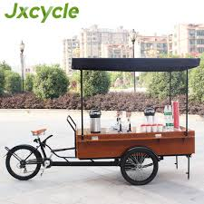 100 Coffee Truck For Sale Food Tricycle Cart Mobile Buy