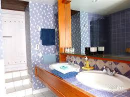 chambres d hôtes à philbert de grand lieu iha 69910
