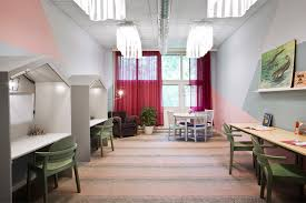 100 Swedish Interior Designer Design Company Is Changing Young Peoples View Of