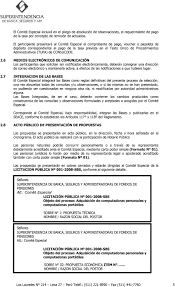 MANUAL DE POLÍTICAS Y LINEAMIENTOS PARA TRÁMITES EN MATERIA LABORAL