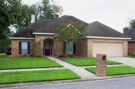 houses and property for sale in lafayette parish