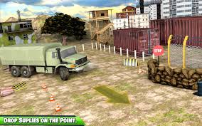 Army Truck Driving Parking Simulator - Free Download Of Android ... Extreme Truck Parking Simulator By Play With Friends Games Free Fire Game City Youtube 3d Gameplay Towing Buy And Download On Mersgate 18 Wheeler Academy Online Free Amazoncom Car Real Limo Monster Army Driving Free Of Android Trucker Realistic Lorry For Software 2017 Driver Depot